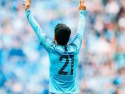 10球15助,你如何評價西班牙魔術師本賽季的表現?