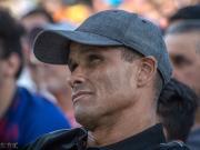 里瓦尔多:怀疑格列兹曼是否愿意加盟巴萨