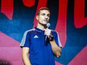 维迪奇:索尔斯克亚比大牌主帅更适合现在的曼联