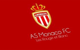 摩纳哥早报:热马正式加盟,敲定蒙彼利埃二将仅一步之遥