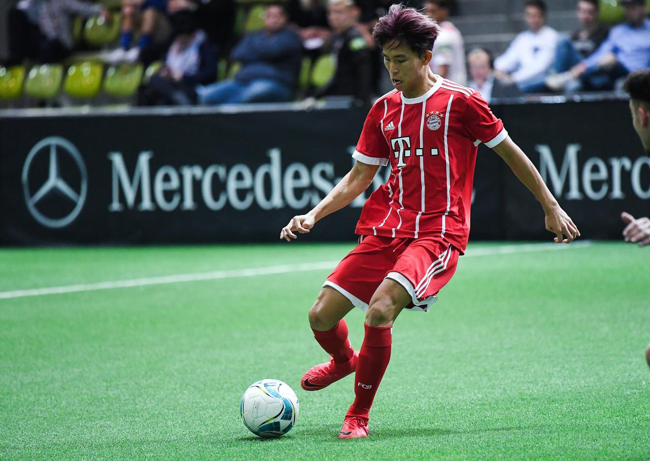 2019-20赛季德甲球队已有引援及引援目标总结