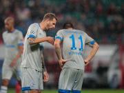 在昨晚的欧预赛中,奥地利4-1战胜北马其顿,布哥...