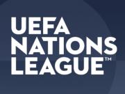 欧国联小组赛收官:荷兰、瑞士、葡萄牙、英格兰进入4强