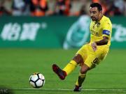 哈维:卡塔尔夺亚洲杯并非奇迹;预测卡塔尔夺冠因球队有潜力
