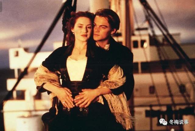 悠悠娱乐:美国10大经典电影排行榜好莱坞