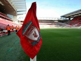 利物浦被迫放弃与沙尔克04的友谊赛