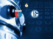 德国杯首轮沙尔克04将客场对阵德罗特尔森