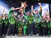 京媒:国安新赛季的目标应该为联