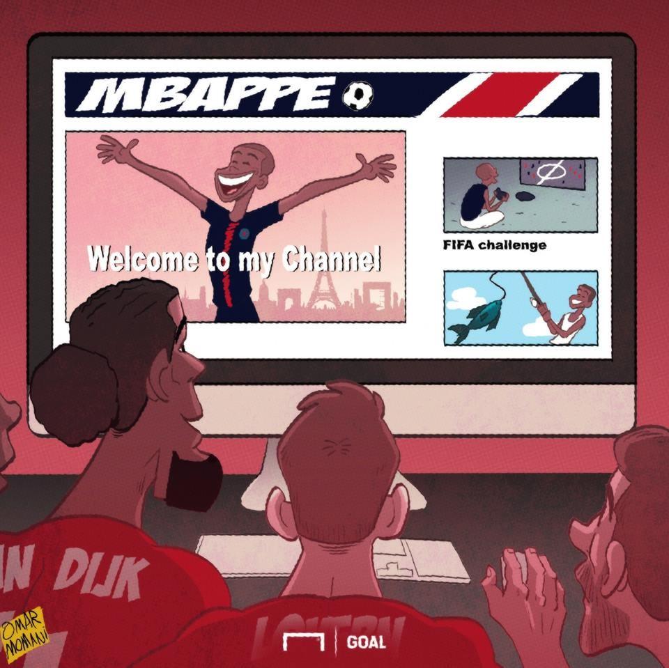 最正规外围足球网站 44