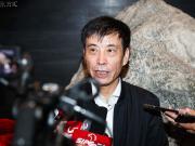 北青:陈戌源当选足协主席几成定局;足代会可能赛季后才开