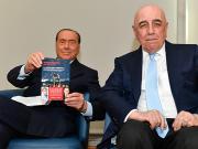 当地时间昨晚,米兰人民银行为由阿里戈-萨基口述,...