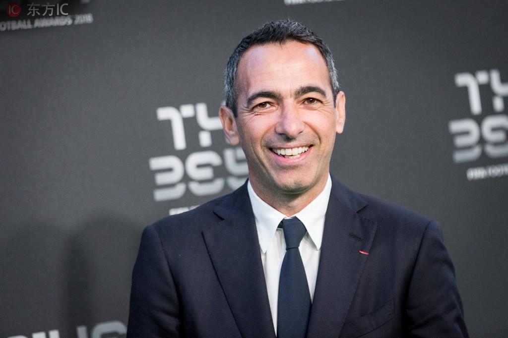 德约卡夫:莱昂纳多的回归很重要,埃雷拉很适合巴黎