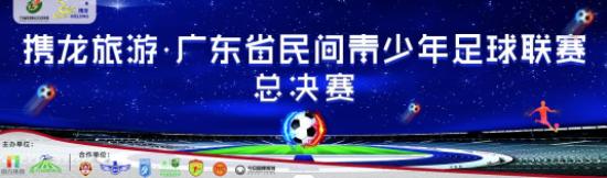http://www.onsd.net/shehuiwanxiang/84515.html