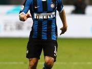 国际米兰足球俱乐部宣布,球队执行买断选项,马特奥...