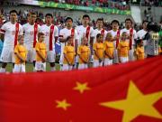 国足亚洲杯战史(十一):大雷神勇翻译哥抢镜,小组赛扬眉吐气