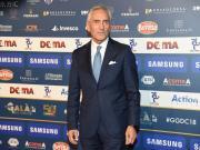 意足协主席:我想取消在意大利联赛的回购条款