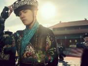 爱乐之城第10期:周杰伦最好听的中国风歌曲是?