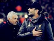 利物浦3-1曼联:渣叔妙笔改变战局,沙奇里成红军致胜砝码