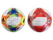 2019赛季J联赛及联赛杯官方比赛球发布