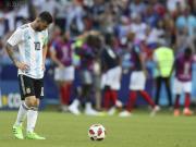 如梅西回归国家队,球迷在西班牙看梅西的复出战最低只需15欧