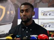 葡媒:杰克逊-马丁内斯下赛季将继续留在波尔蒂芒人