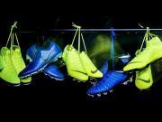 装备普及:耐克足球鞋的这些知识点,你应该了解