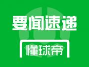 电讯报:国安有意贝尔,将开出中超史上最高薪