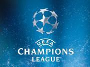 1991-2019欧冠2170名球员助攻数据详情与排名