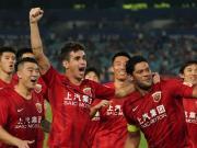 争冠、保级、濒临退出,上海滩职业足球三重天
