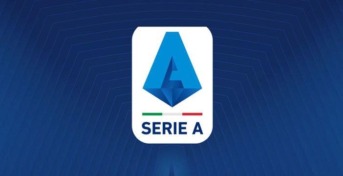 新赛季意甲意大利杯赛程揭晓 对阵下周抽签揭晓 — 那不勒斯
