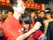 15年前的世预赛,倒在数学题前的中国队与阿里汉