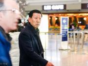 记者:崔康熙执教大连一方的官宣进入倒计时