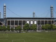 图片报:科隆欲扩建莱因能源体育场,预计至少花费2.15亿