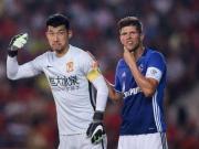 话题:近期表现来看,大刘能否未来两次集训成为国家队三门?