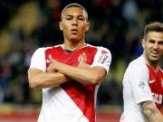 上赛季冬窗租借加盟红白军团的卡洛斯-威尼修斯正式...