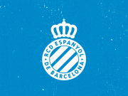 欧联杯资格赛第三轮今晚抽签,西班牙人如晋级潜在对手有十个