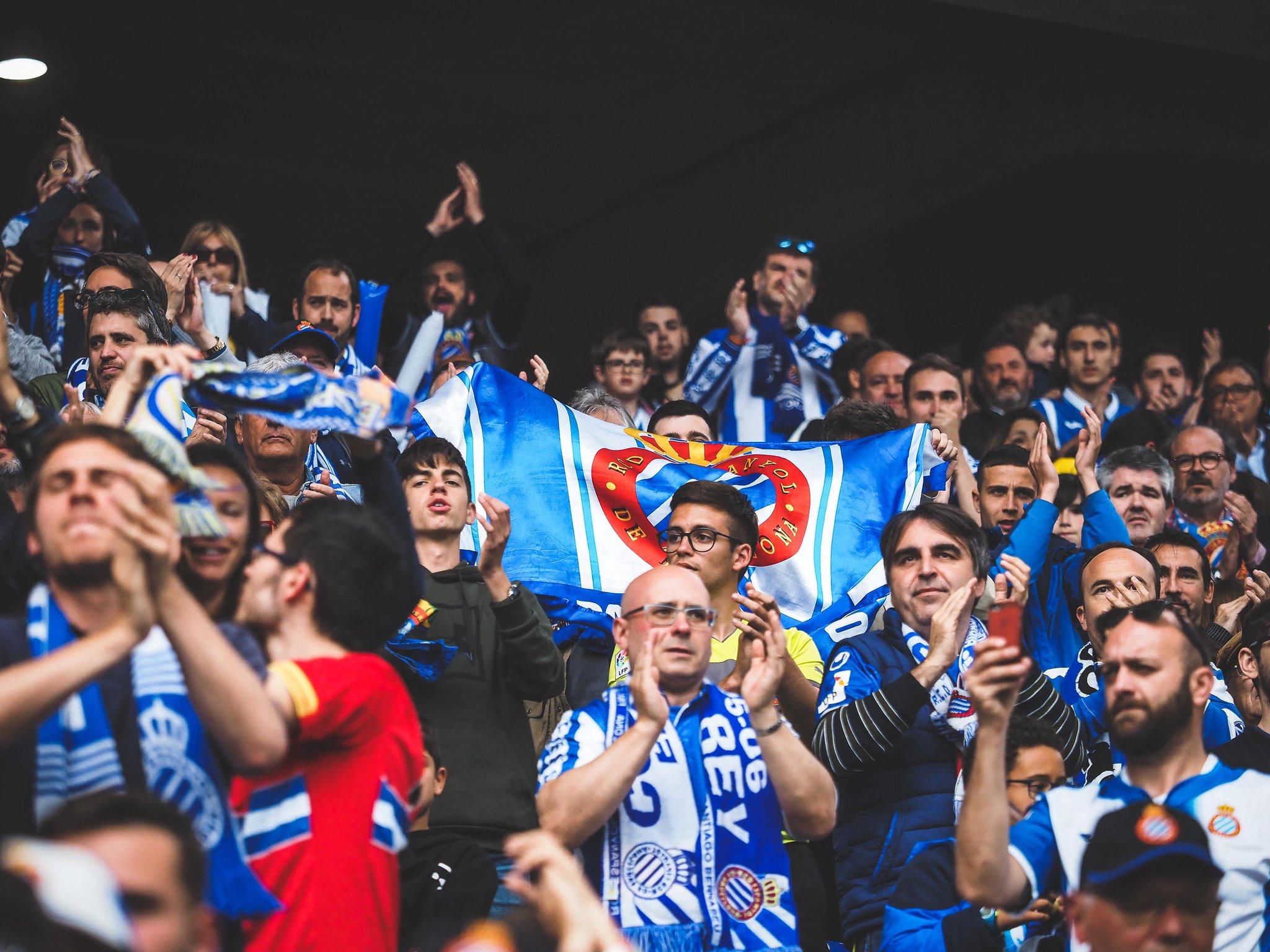 欧联杯资格赛第三轮抽签:西班牙人/斯塔尔南 vs...