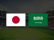 日本vs沙特:武藤嘉纪首发