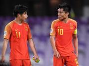 北京晚报:中国足球缺少新锐;后里皮时代国足该怎么办