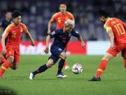 泰国媒体:中国足协邀请泰国参加今年的中国杯