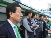 记者:签崔康熙获王健林支持;雅尔丁告吹因球队实力