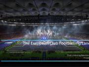 欧足联盘点2017财年,《福布斯》做了以下总结