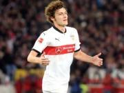 法媒:帕瓦尔或在冬窗加盟拜仁,转会费将破德甲纪录