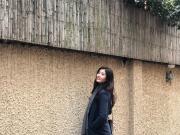 女足门将赵丽娜最近的生活很悠闲,她晒出了自己的四...