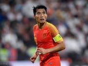 运动医学专家:郑智这类球员,只要能坚持,有可能踢到50岁