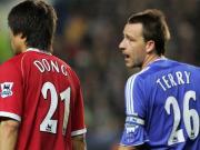 为什么中国足球走不出天才?这才是需要决策者反思的问题