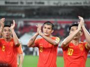前国足教练:亚洲杯的表现能让人满意,之前的预期是小组出线