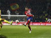 法国足球:拜仁敲定卢卡斯,转会费8500万税前年薪1300万