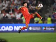 大连晚报: 武磊留洋对低谷时期的中国足球是一针强心剂