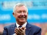 ?#26102;ǎ?#24343;格森认为利物浦会夺冠,因为曼联会在曼城身上拿分